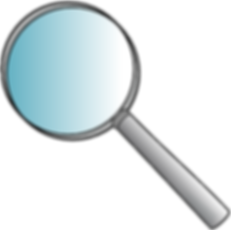 2000px-Magnifying_glass_01.svg.png