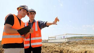 buildersfactor.jpg