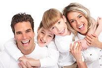 homeownersfactors.jpg