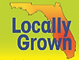locally grown.PNG