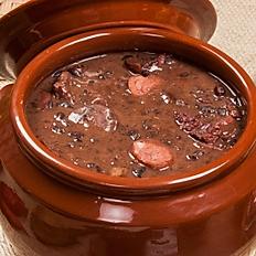 Feijoada (Cassoulet)