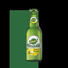 Panach Citron S/alc.