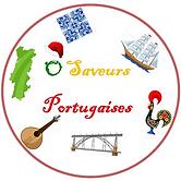 logo natal principal.png