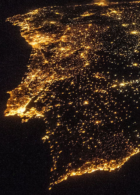 Portugal-at-night_NASA.jpg