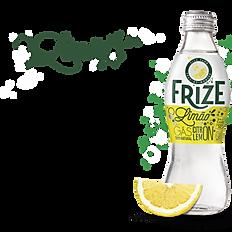 Frize Limon