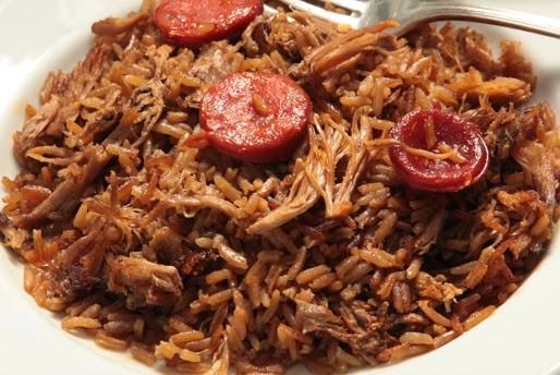 arroz de pato.jpg