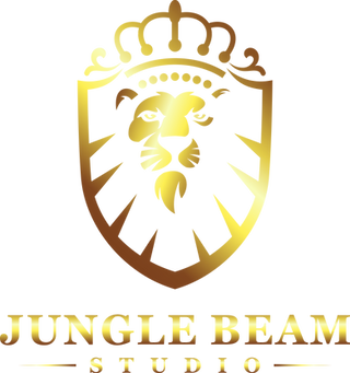Jungle Beam transparent 3.png