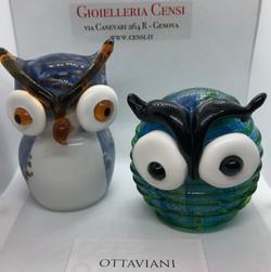 Ottaviani - Gioielleria CENSI