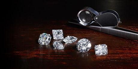 quotazione-diamanti-usati-MVJ_1.jpg
