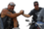 Storage Pouches For Harley Davidson