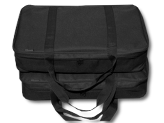 WEEKENDER Tour Pack Suitcase