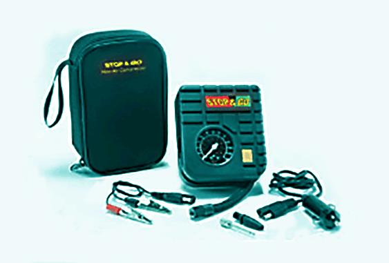 mini-air-compressor.png
