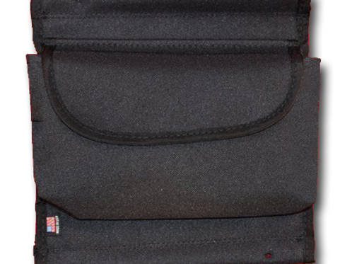 CADDYSACK Single Pocket