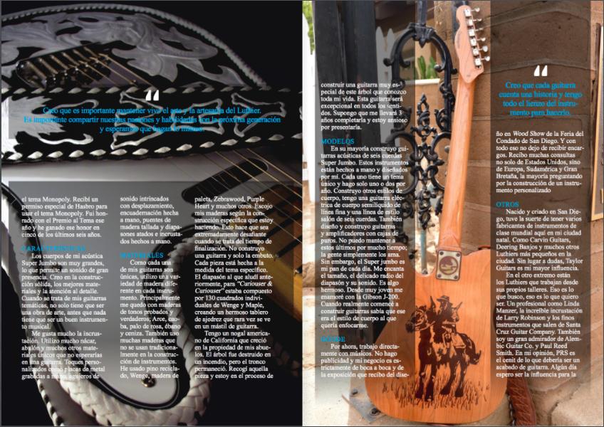 Guitar Fair 3