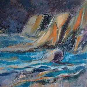 Ayrmer Waves