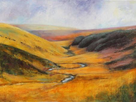 Dartmoor's Hidden Depths