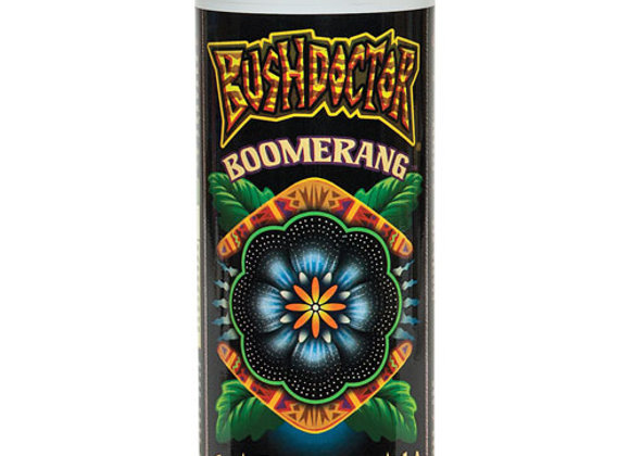 FoxFarm Bush Doctor Boomerang