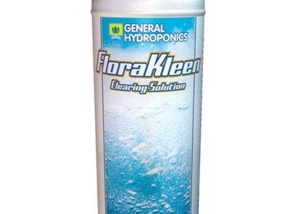 General Hydroponics FloraKleen