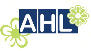Welcome to the new AHL year round garden supply blog