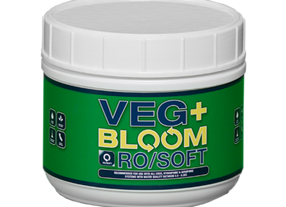 VEG+BLOOM RO/SOFT
