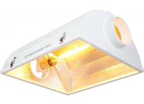Xtrasun Reflector Air Cooled