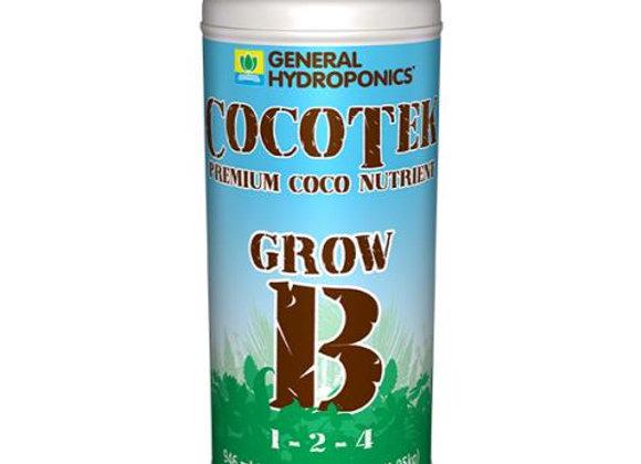 General Hydroponics CocoTek B