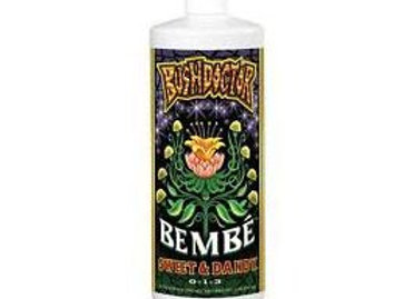 FoxFarm Bush Doctor Bembe
