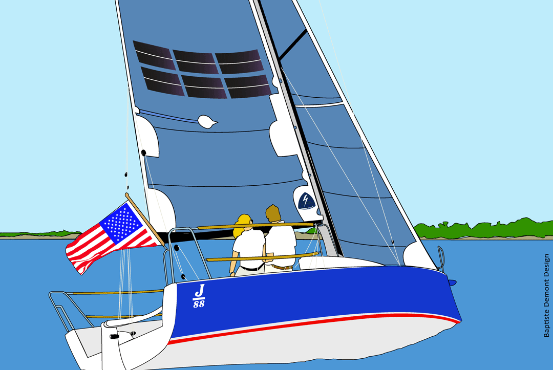 bateau-copie-recadré-page-accueil