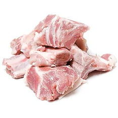 brailian pork bones wholesale supplier