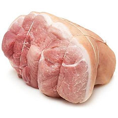 brailian pork wholesale supplier