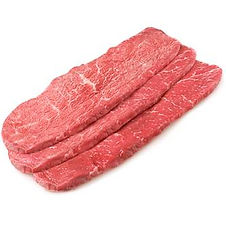 Brazilian Beef wholesale supplier