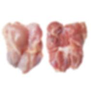 Boneless Skinless Chicken Leg.jpg
