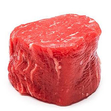 "RWA FILET MIGNON ""TENDERLOIN"