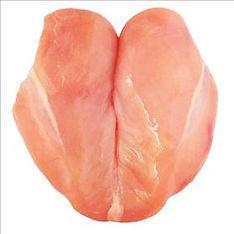 wholesale frozen chicken ddd.jpg