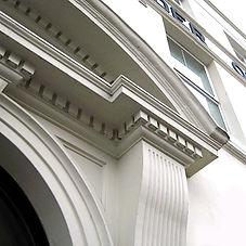 OC Entrance-.jpg