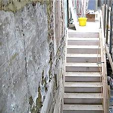 OC stair.jpg