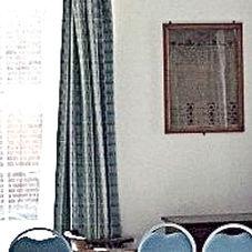 OC dining room-.jpg