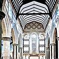 Heytesbury chancel-.jpg