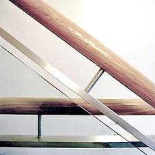 OC handrail-.jpg
