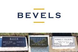 BEVELS