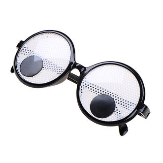 googly eye glasses.jpg