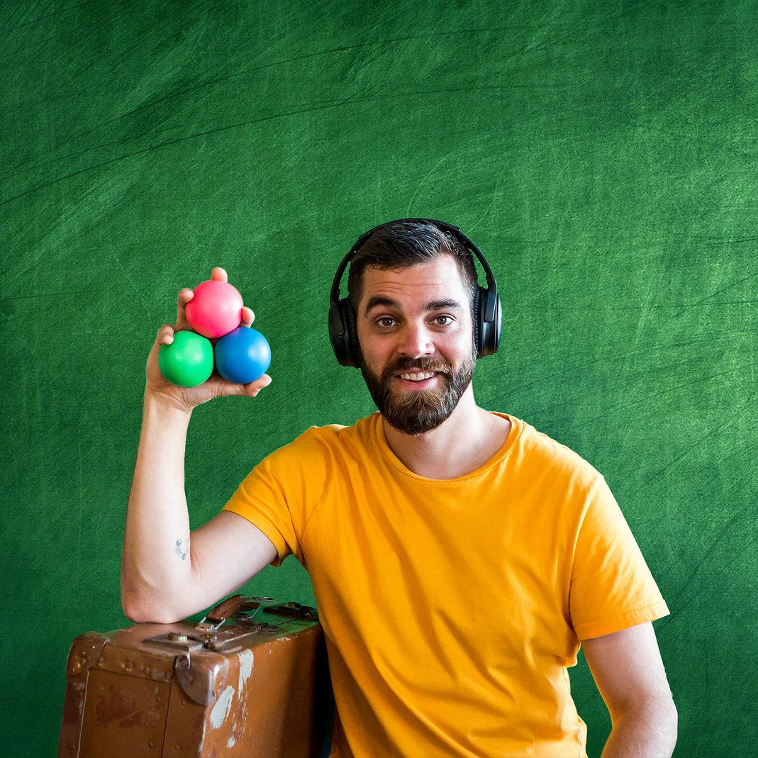 Teacher Michael (small).jpg