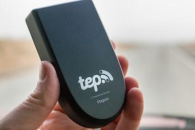 tep_wireless_IMG_1195-2.jpg
