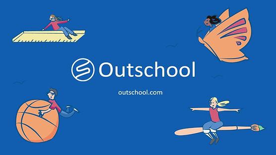 Outschool.jpg