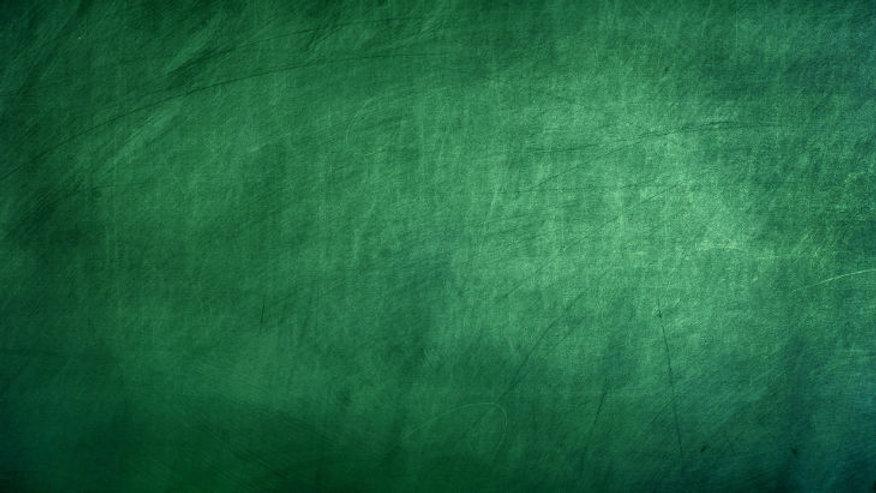 GREEN BOARD.jpg