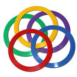 juggling rings.jpeg