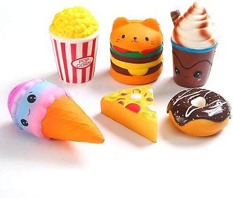 food set.jpg