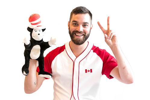 Canada Mike-1.JPG