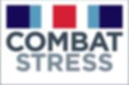 combat-stress-20170223124950694.jpg