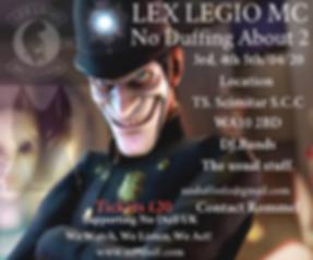 Lex Legio MC NDA2.png